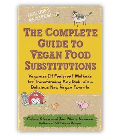 The-Complete-Guide-to-Vegan-Food-Substitutions