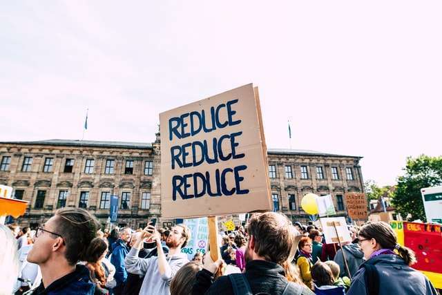 climate-activism-climate-change-reduce-planet-concerns