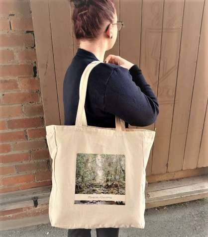 sustainable-tote-bag-concerns-about-our-planet-2