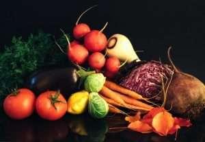 why-choose-vegan-food-vegan-diet-going-vegan