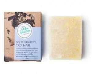 shampoo-bar-oily-hair-planetary-concerns