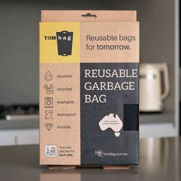 reusable-garbage-bags-planetary-concerns