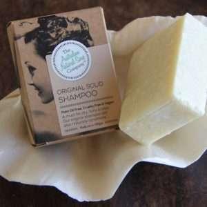shampoo-bars-reduce-plastic-waste-planetary-concerns