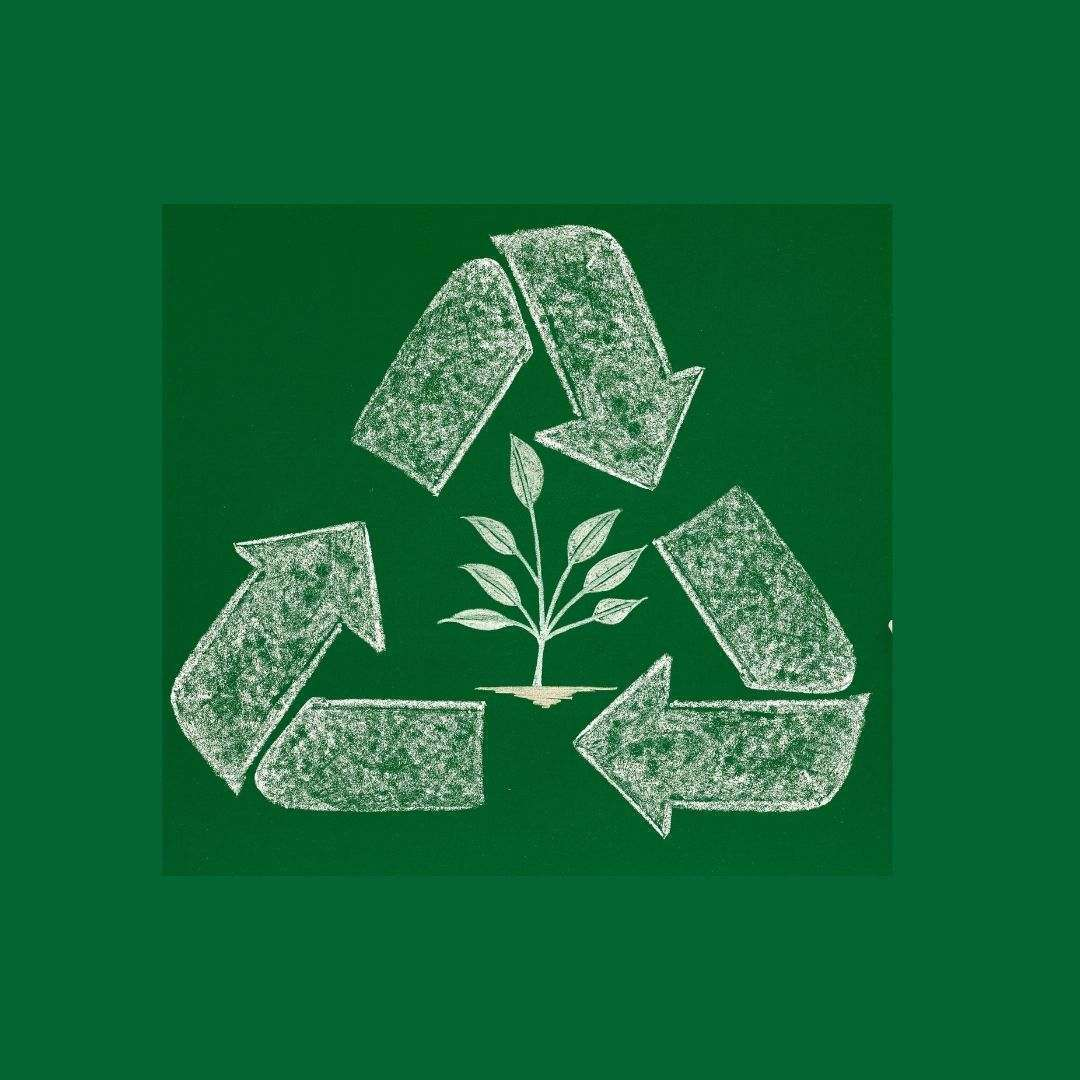recycling-planetary-concerns