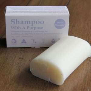 shampoo-bar-dry-hair-planetary-concerns
