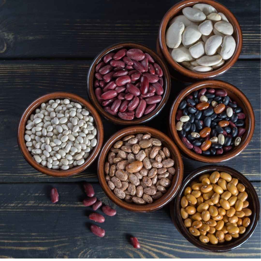 cooking-beans-planetary-concerns