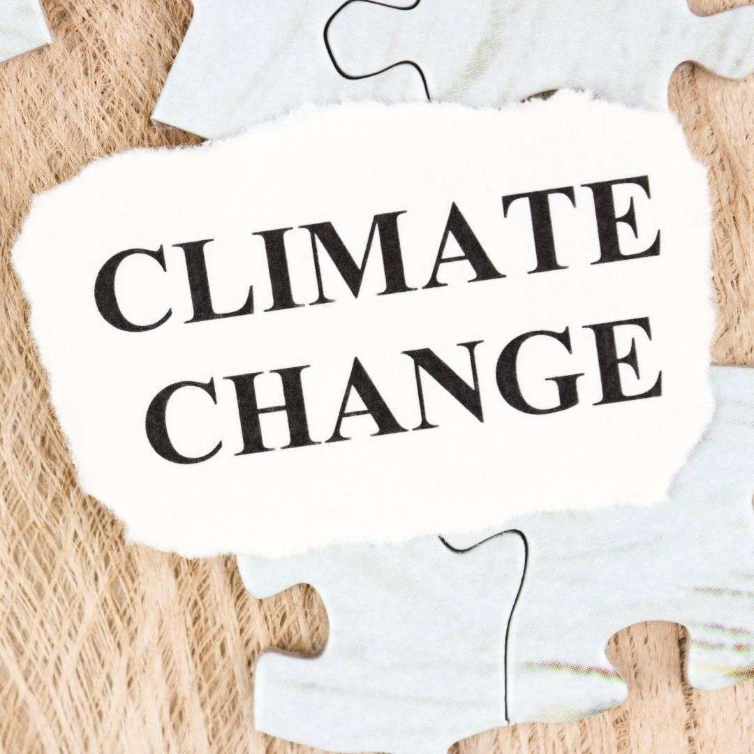 climate-change-planetary-concerns