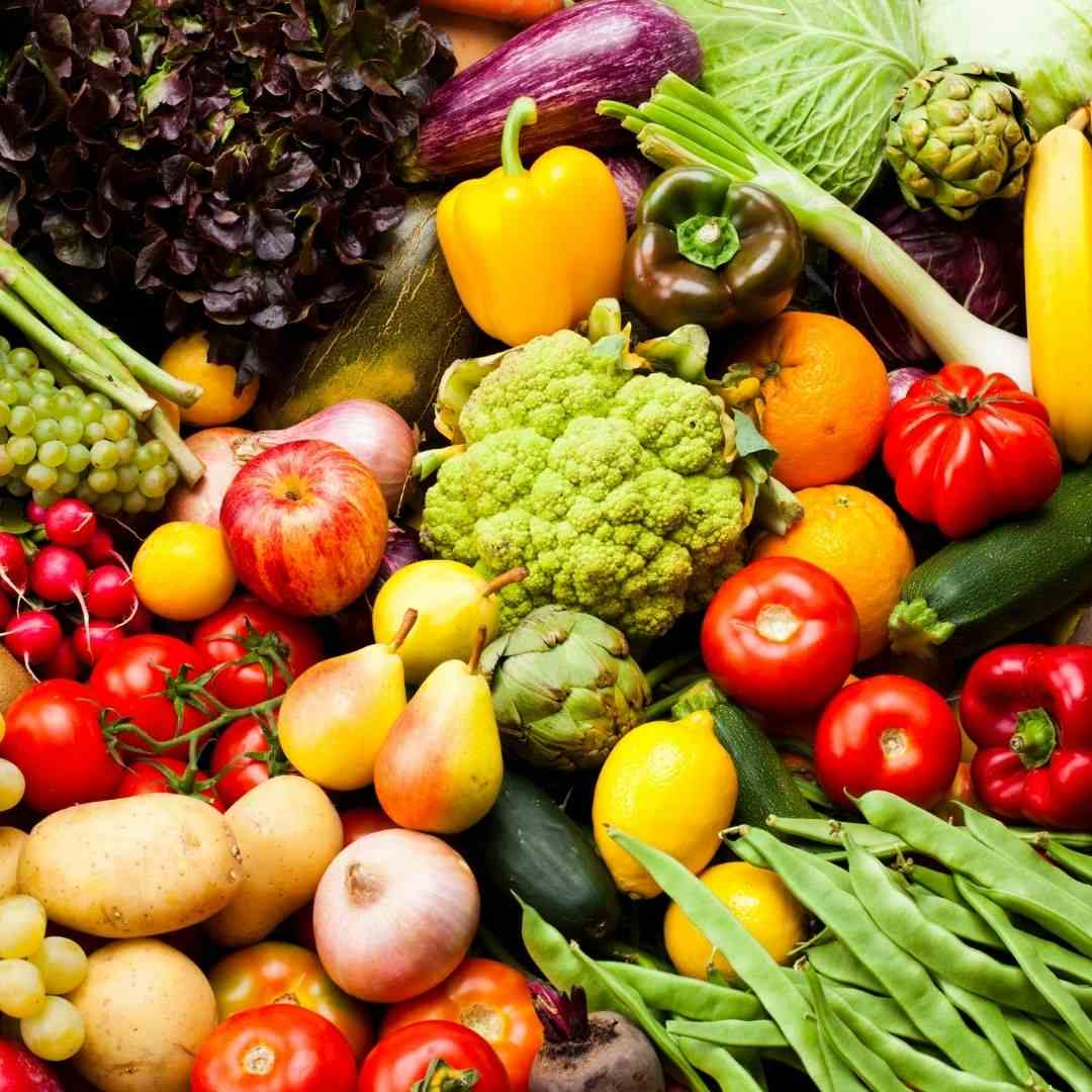 reducing-food-waste-fruit-and-veg-planetary-concerns