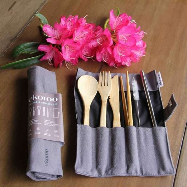 bamboo-cutlery-set-planetary-concerns